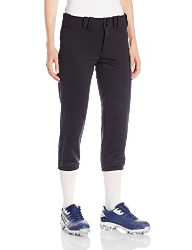 5 Best mizuno softball pants to Buy (Review) 2017