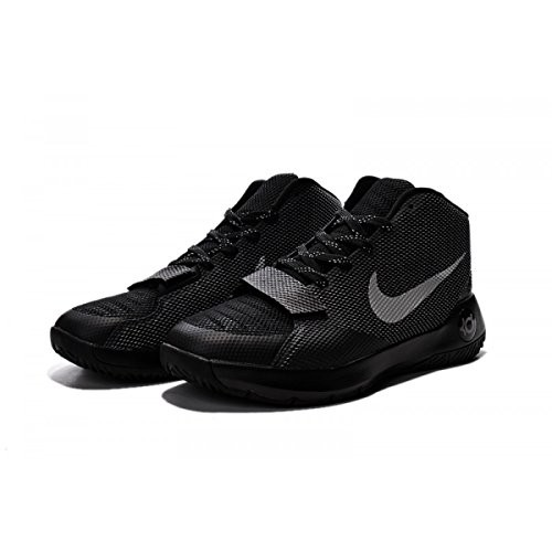 Top Best Seller kd trey boys on Amazon You Shouldn't Miss (Review 2017)