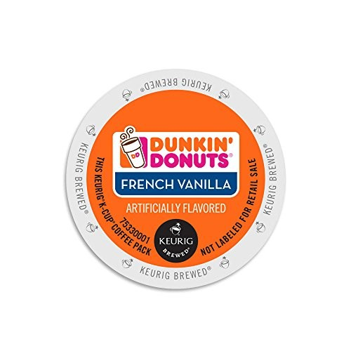 Best 5 dunkin donuts light roast k-cups to Must Have from Amazon (Review)