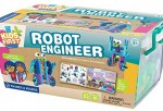 Most Popular robot engineer kit on Amazon to Buy (Review 2017)