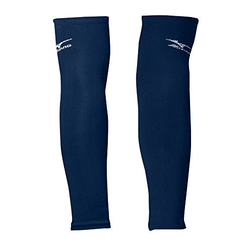 Best Selling Top Best 5 mizuno arm sleeves volleyball from Amazon (2017 Review)