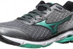 Top Best Seller mizuno wave rider womens green on Amazon You Shouldn't Miss (Review 2017)