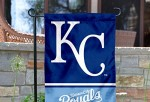 Top 5 Best Selling kc royals garden flag with Best Rating on Amazon (Reviews 2017)