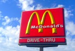 "McDonald's shifting focus from ""bigger"" to ""better"