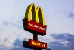 McDonald's to bring back the Dollar Menu