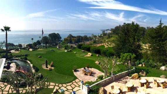 Is Passages Malibu Best Drug Rehab?