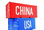 Franchisors Should Take Action For The Benefit Of Their Supply Chain - Chinese Tariffs