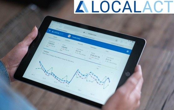 Localact Releases Version 3.0 With Enhanced User Experience, Feature Upgrades and Expanded Franchisee Support