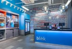 Blink Fitness Builds Franchise Growth Momentum