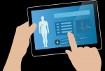 Build A Digital Strategy For Your Health Mobile App