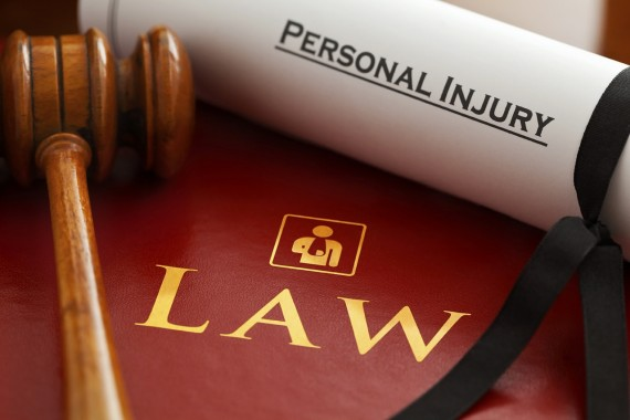 What should we see while hiring a car accident lawyer?