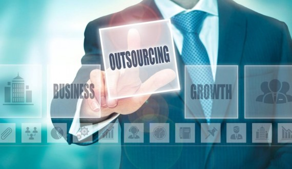 7 Compelling Reasons for Outsourcing Your IT Department