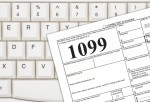 4 Reasons a 1099 Pay Stub Can Save You a Headache