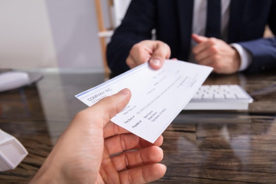 Incorrect Pay Statements Could Cost Your Business Millions: Here's How