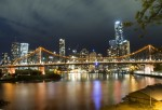 5 Reasons Brisbane is the best city for startups