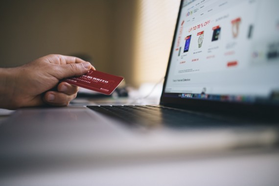 Drop Shipping: The Online Alternative to Franchising