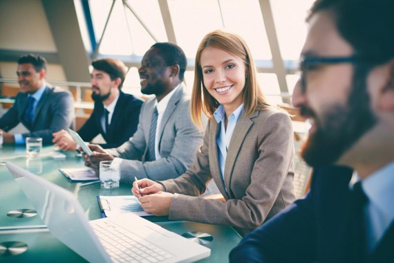 What Do Great Employee Training Programs Have in Common?