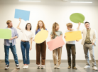 What Your Sales Team Wishes They Could Tell You, But Can't