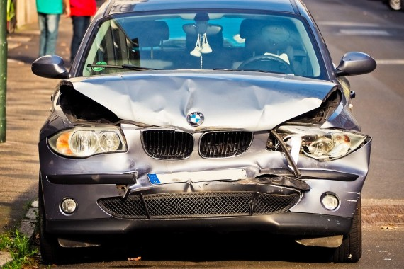 5 Big Car Insurance Mistakes You Should Never Make