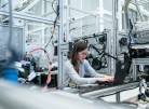 CMM Automation Is Changing Industrial Businesses for the Better