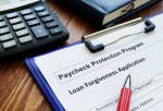 How Can Small Businesses Qualify for Loan Forgiveness Through the Paycheck Protection Program (PPP)?