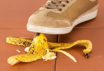 What Evidence Is Needed in a Premises Liability Case?