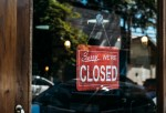 The Consequences of COVID-19 On The Restaurant and Hospitality Business