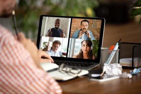 How to Keep Your Remote Workforce Secure