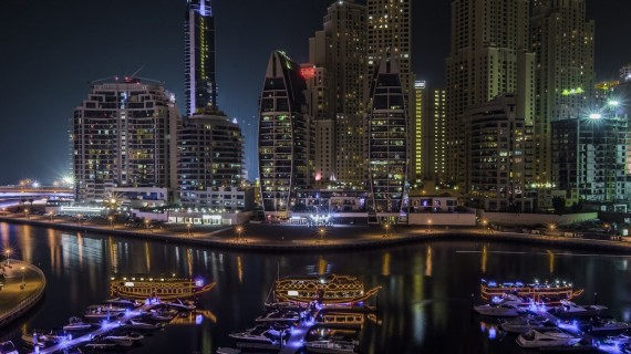 Why You Need Business Consultants to Start a Business in Dubai