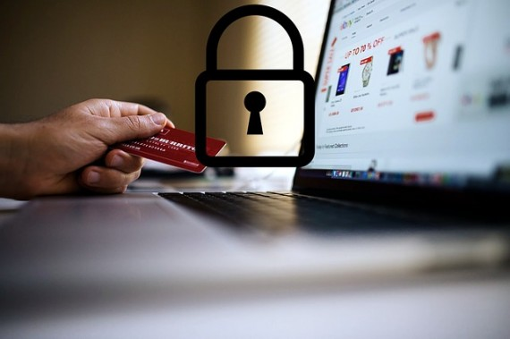 Tech Experts Share Tips on Improving Payment Security and Becoming PCI Compliant